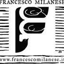 Francesco Milanese